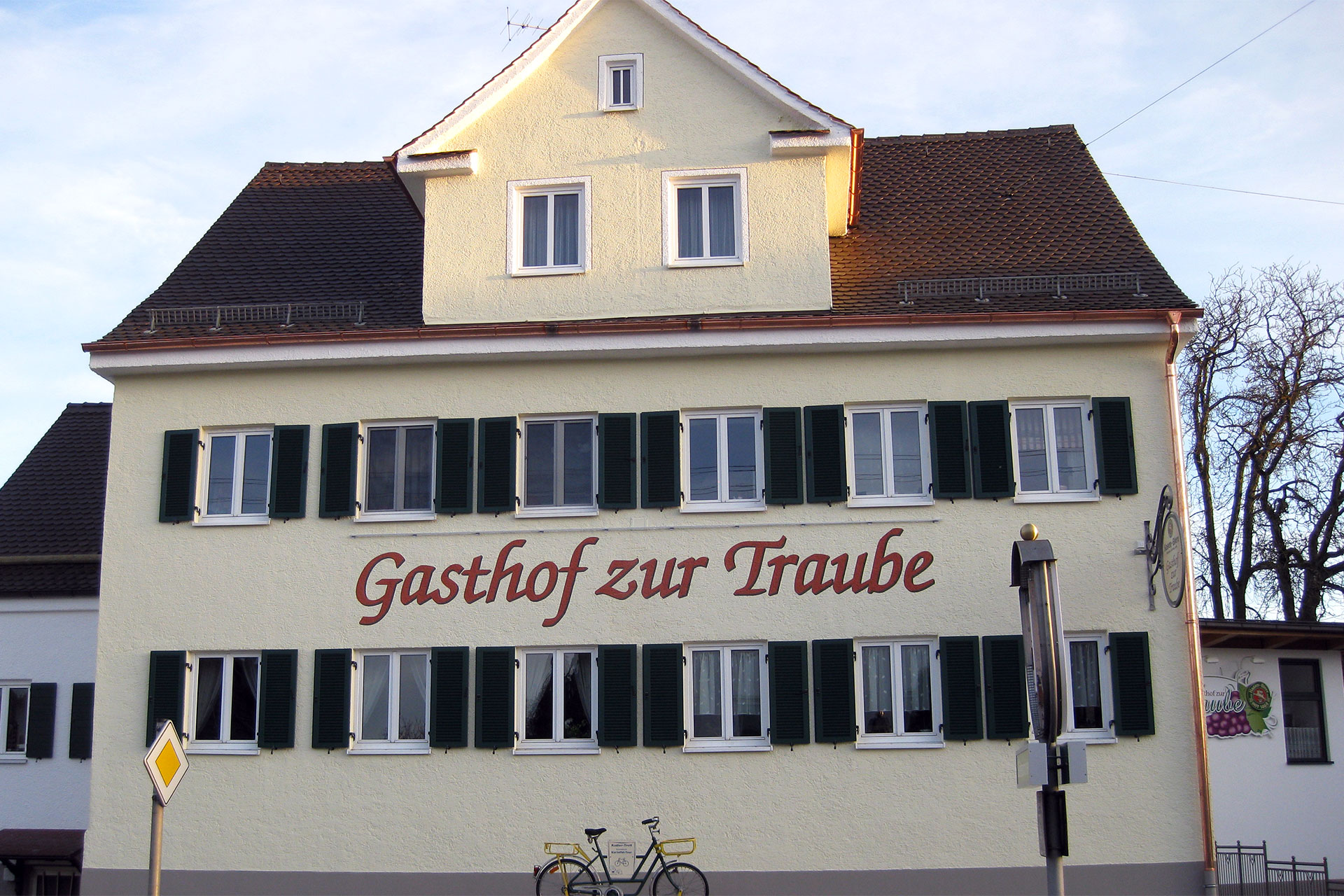 traube_nachher